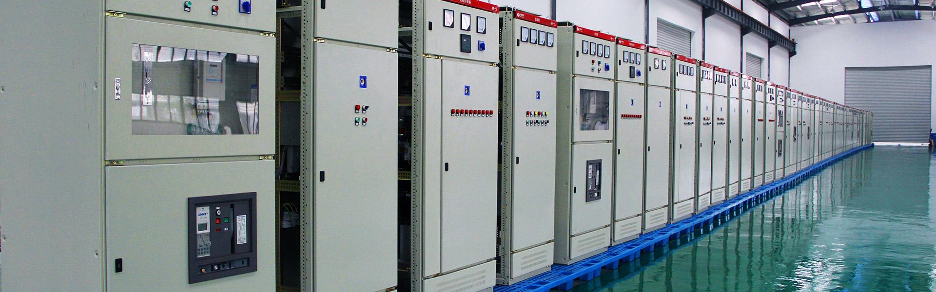 -电热带|电伴热带|电伴热|Raychem|瑞侃|仪表保温箱|仪表保护箱